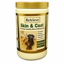 buy discount  Skin and Coat by Retrieve Health