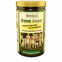 buy discount  Greens Keeper by Retrieve Health