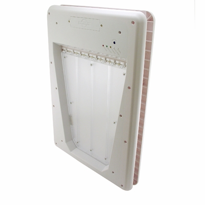 LARGE PetSafe SmartDoor