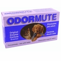 buy discount  OdorMute Pet Odor Eliminator -- Scented