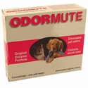 buy discount  Ryter OdorMute C: Extra-Concentrated for Kennel Use