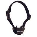 buy discount  Petsafe Stay + Play Additional Rechargeable Receiver Collar PIF00-14288