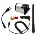 buy discount  DT Systems Parts & Accessories