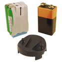 buy discount  Replacement Batteries for Tri-Tronics Collars & Transmitters