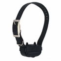 buy discount  Tri-Tronics Dummy Collars