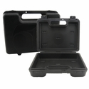 buy discount  Tri-Tronics Carrying Case for Rechargeable Collars