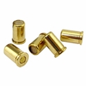 buy discount  Black Powder Blanks - Winchester S & W .32 Caliber