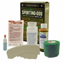 buy discount  Refill Sporting Dog First Aid Kit