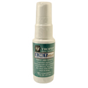 buy discount  EMT First-Aid Spray