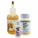 buy  Wormers, Mite Control, and More