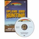 buy discount  Upland Bird Hunting DVD with Tom Huggler