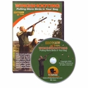 buy discount  Wingshooting: Putting More Birds In Your Bag DVD