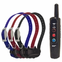 buy  Tri-Tronics Classic 70 G3 EXP COMPLETE 3-dog with FREE Holster