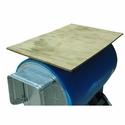 buy discount  K-9 Kondo Dog House Kit Top View
