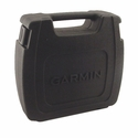 buy discount  Garmin Astro Replacement Carrying Case