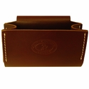buy discount  Coyote Leather Gun Caddy