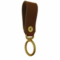 buy discount  Coyote Leather O - Ring Attachment