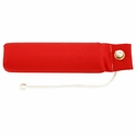 buy discount  Medium Weighted Dummy - Red