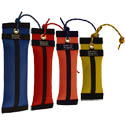 buy discount  CLEARANCE -- Heave Hose Canvas Dummies from Katie's Bumpers