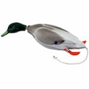buy discount  Dokken Ducks  -- Deadfowl Retriever Trainers