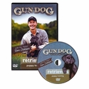 buy discount  Tom Dokken's Puppy Training (Gun Dog Retrievers) DVD