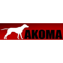 buy discount  Akoma / Hound Heater Dog Products