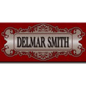 buy discount  Delmar Smith Training Products for Bird Dog Training
