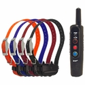 buy  4/5/6 DOG: Tritronics Multi-dog Collars