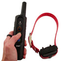 buy discount  How to Match Additional Tri-Tronics G3 EXP Collars to Your System