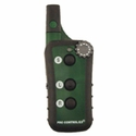 buy discount  Pro-Control Transmitter Only  from Tritronics G3