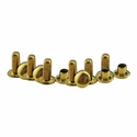 buy  Xtra Long Jiffy Rivets - 6 pack