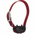 buy discount  Garmin / Tri Tronics EXP Additional Collars (Extra Receivers)