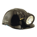 buy discount  Tri-Tronics NightRazor Series Head Lamp and Accessories