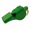 buy discount  Mini Fox 40 Whistle