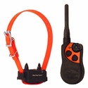 buy  Bird Dog Trainer 800 Remote Training Collar