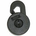 buy discount  Plexidor Electronic Pet Door Extra RFID Key
