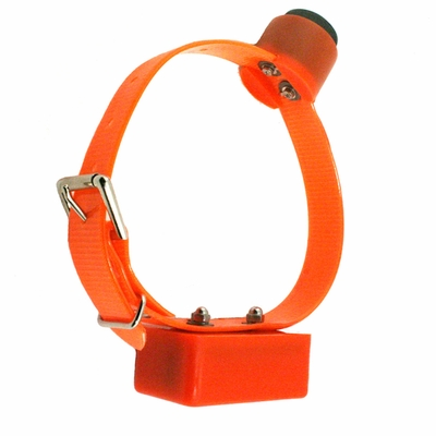 Lovett's LTH Low Tone Hawk Beeper Collar