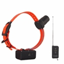 buy discount  DOUBLE BEEP BTB 809  Baritone Beeper Collar with Remote Activation Control