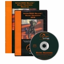 buy discount  SportDOG Brand Basic Training DVD and Manual