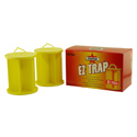 buy discount  Starbar EZ Trap Fly Traps -- 2 Pack
