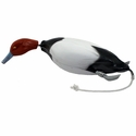 buy discount  Redhead Duck -- Dokken's Dead Fowl Trainers