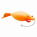 buy discount  Orange -- Dokken's Deadfowl Trainer Duck