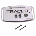 Tri-tronics Tracer Light