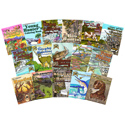 buy discount  Buy All 16 Outdoor Youth Adventures Coloring Books