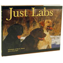 buy discount  Gift Ideas -- Dog Books