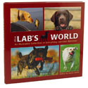 buy discount  It's A Lab's World CUT 11/16/2012