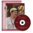 buy discount  Mike Lardy's Total E-Collar Conditioning DVD + Book