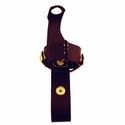 buy discount  Coyote Leather SportDOG SD-1800, SD-1825, SD-1850, & SD-2000 Holster