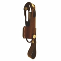 buy discount  Coyote Leather DT Systems SPT Series Holster