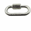 buy discount  Quick Links - Zinc Plated 8mm - 3 in. Long